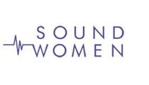 Sound Women